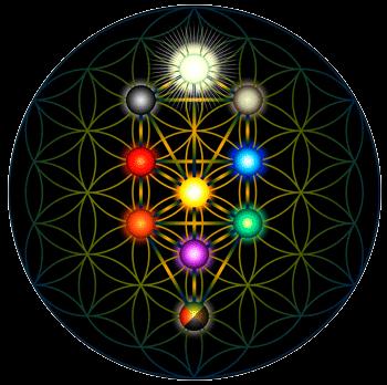 cábala y tarot - curso de tarot