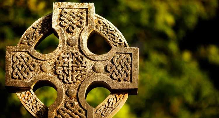 tirada de la cruz celta curso de tarot